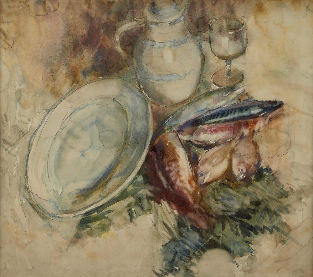 2 Hodgkins Fish Still Life.jpg