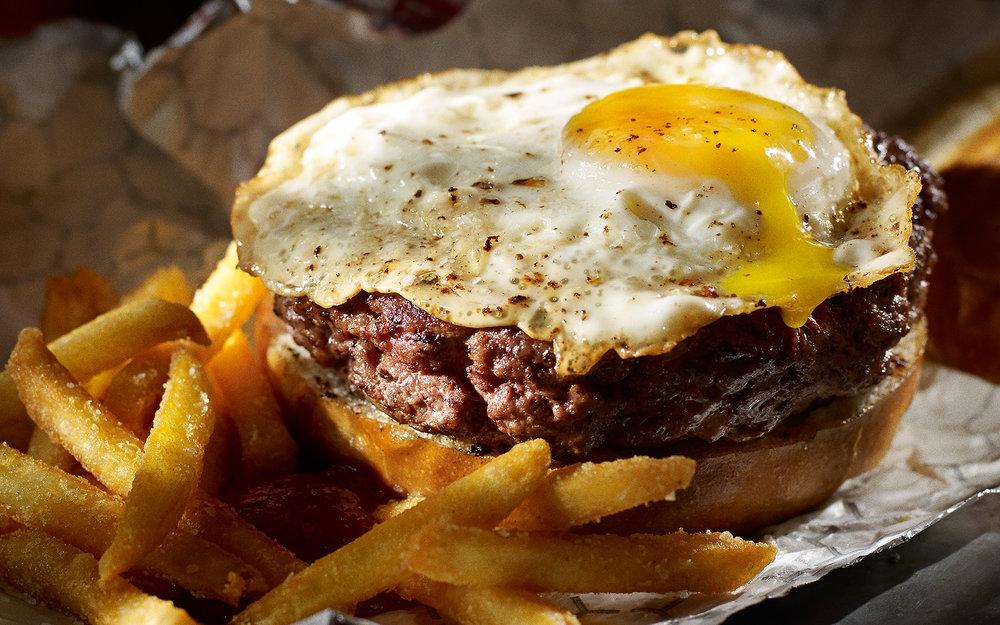 BurgerEggDrip.jpg