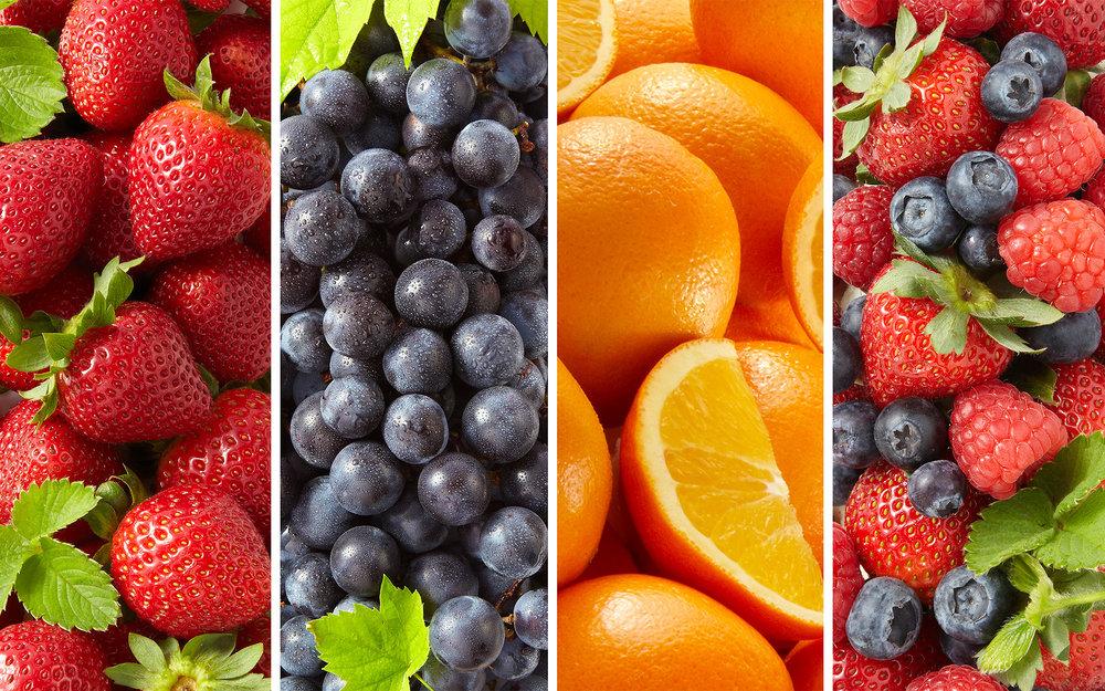 Fruit1920x1200.jpg