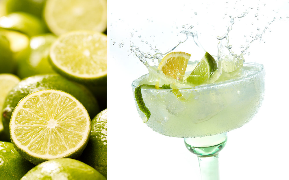 Limes_Margarita.jpg