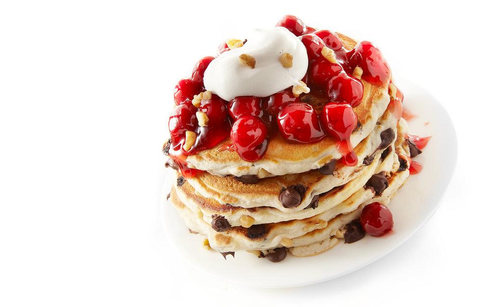 Topco11622 2133_Pancakes.jpg
