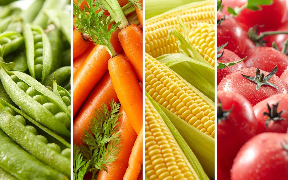 Veggies1920x1200.jpg
