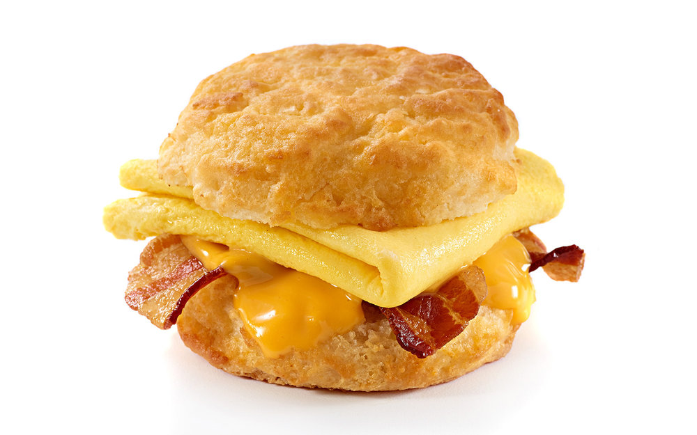 01_Food Photographer_Bacon Egg and Cheese Biscuit.jpg