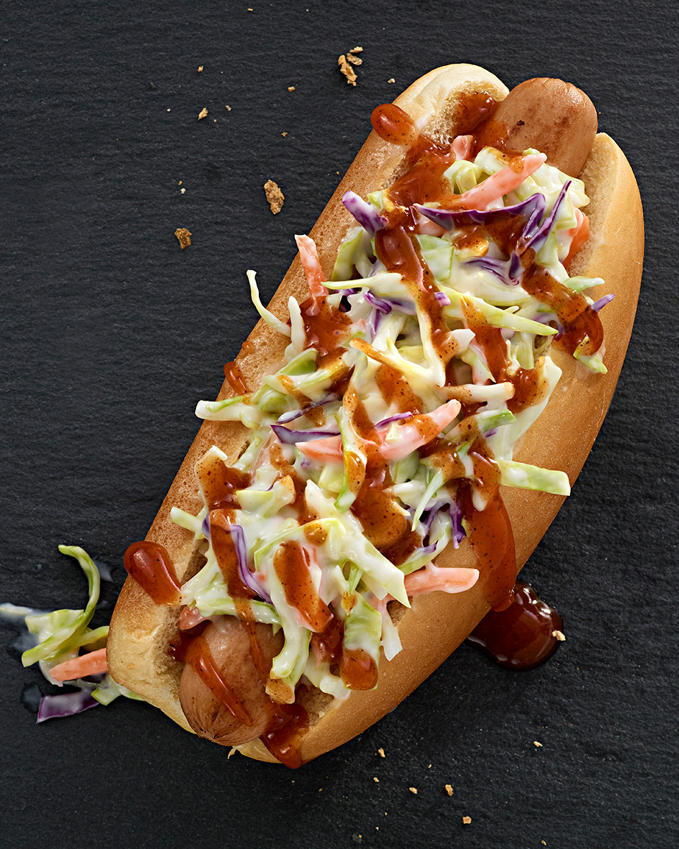 07_Food Photographer_Slaw Dog 1.jpg