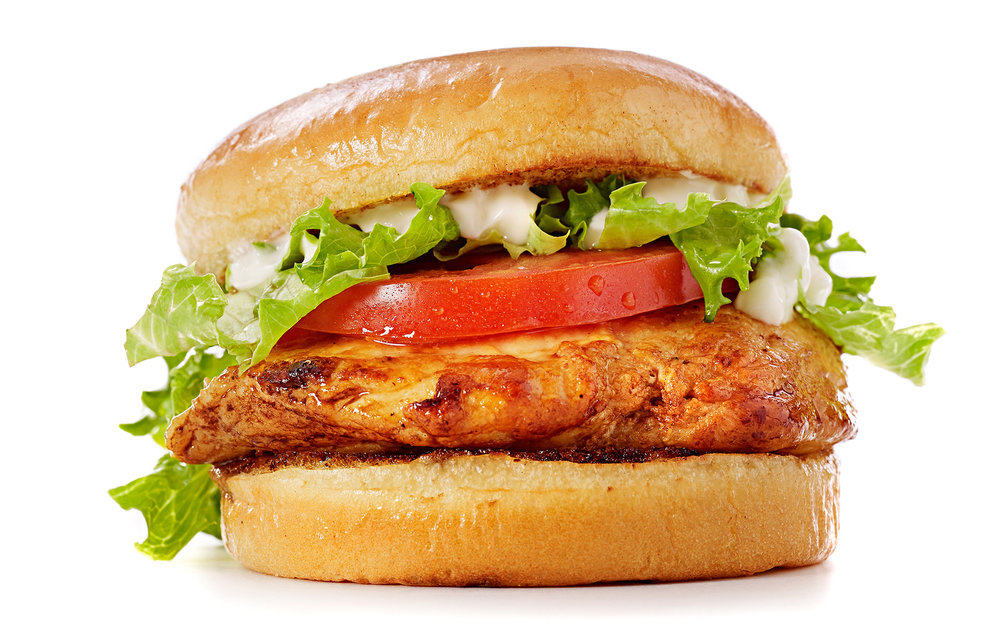 15_Food Photographer Chicago_Grilled Chicken Sandwich.jpg