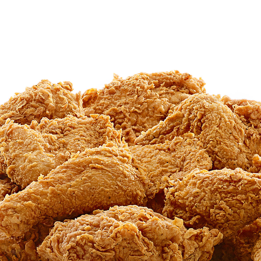 22_Food Photographer Chicago_Pile-o-chicken.jpg