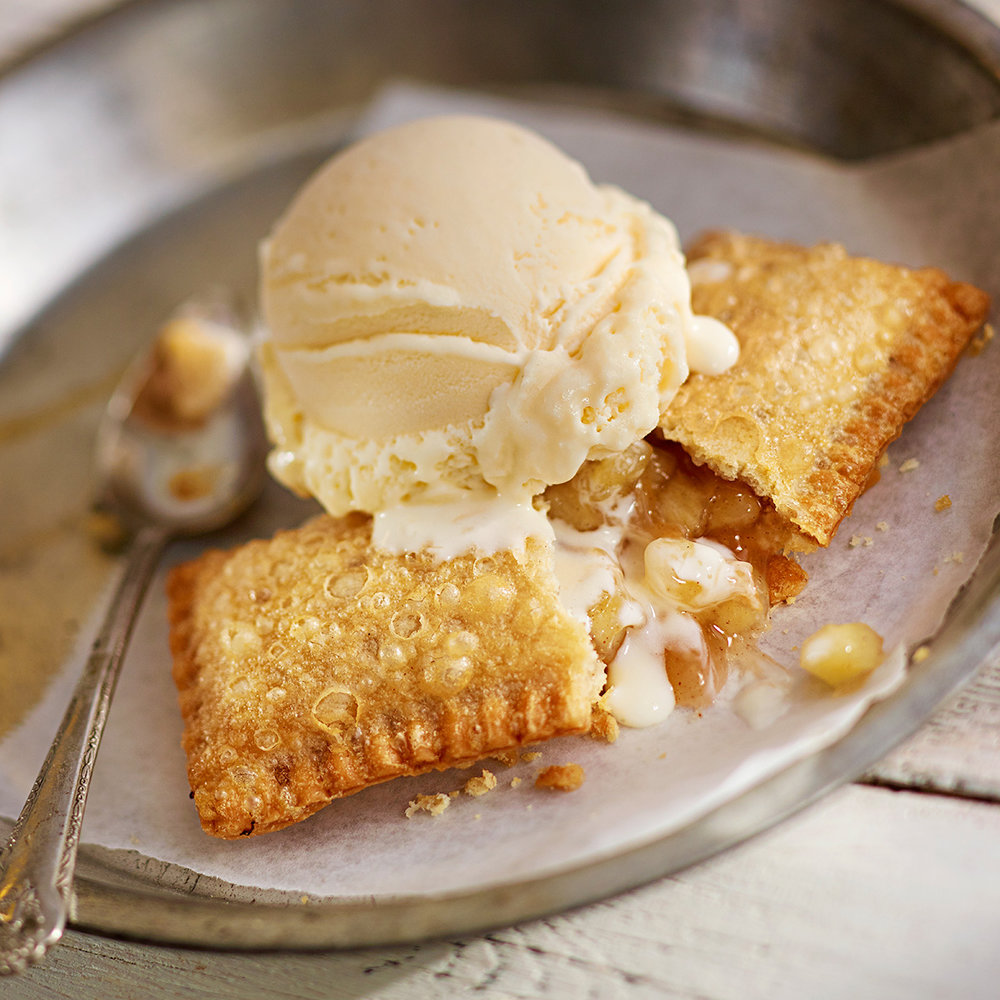 27_Food Photographer Chicago_Apple Pie 2.jpg