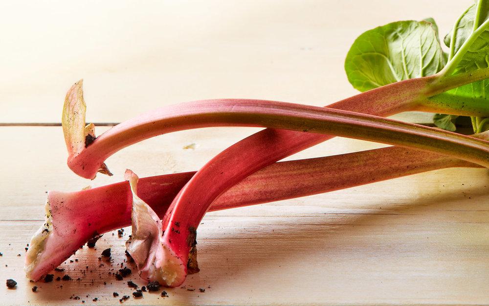 RhubarbStalks.jpg