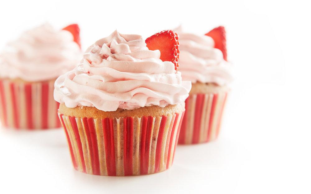 StrawberryRhubarbCupcakes.jpg