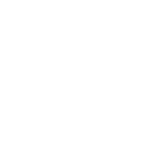 SCORPION COMICS/CONTINUE SHOPPING