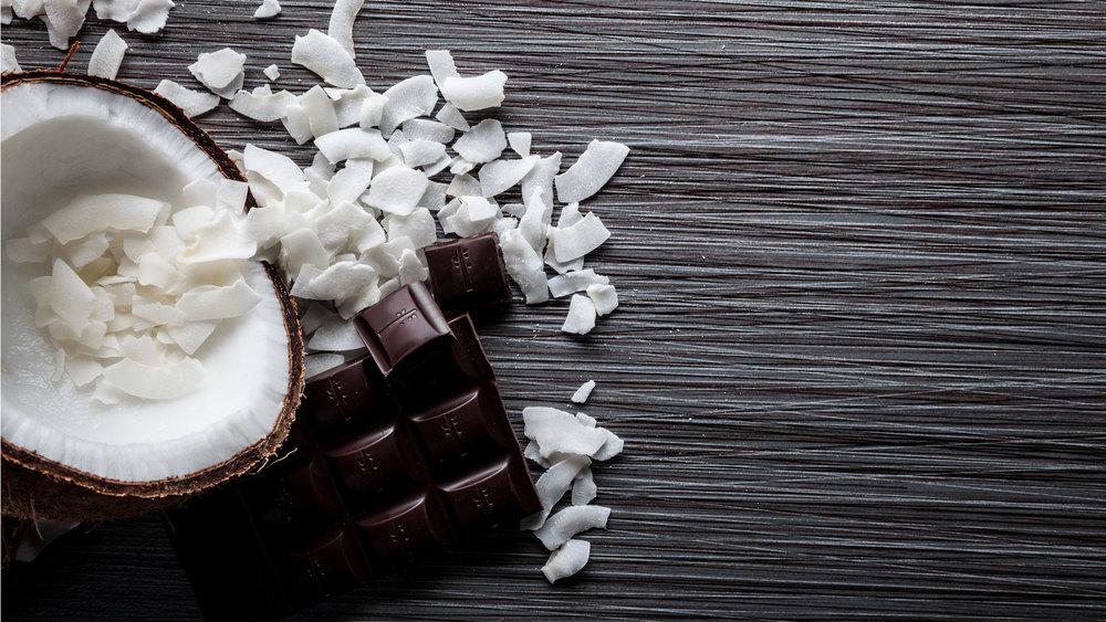 Thinktomake-Coconut-Food-Photography.jpg