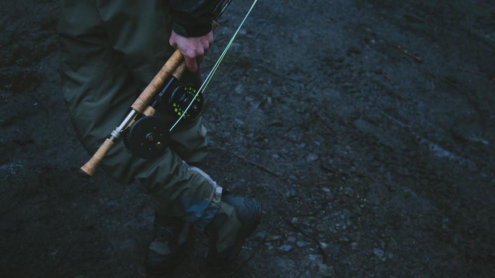 Thinktomake-Flyfishing-Photography_Rods.jpg