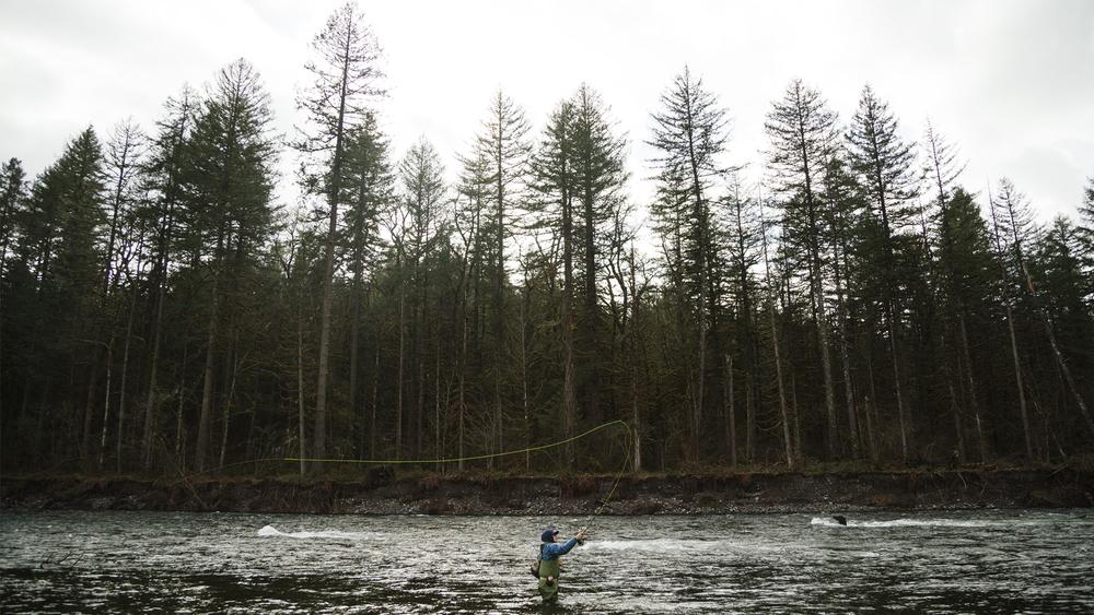 Thinktomake-Flyfishing-Photography_Oregon.jpg