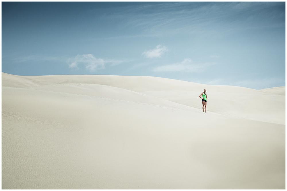 Thinktomake-Nike-Lifestyle-Photography.jpg