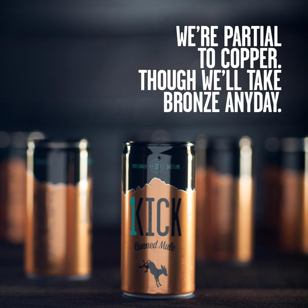 BronzeMetal.jpg