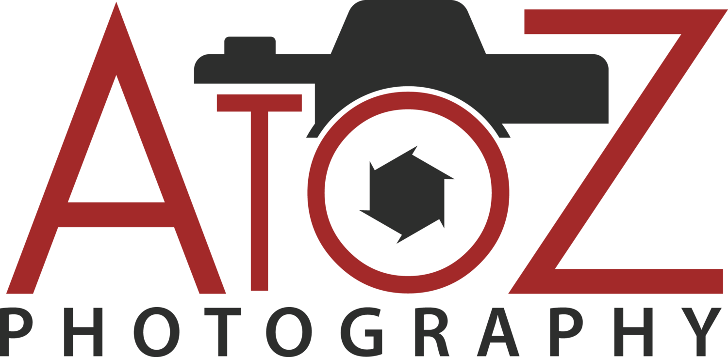 A to Z Photography