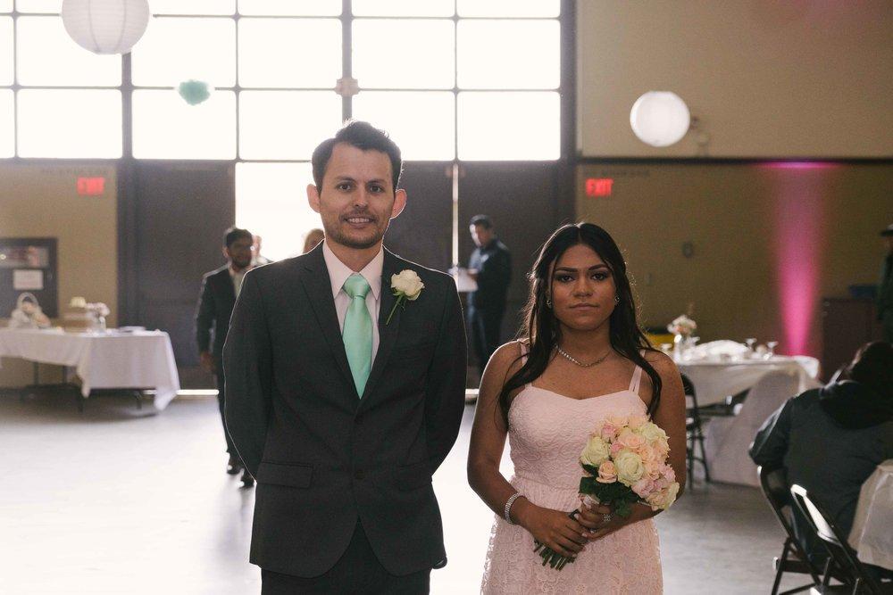 David & Brenda (238 of 379).jpg