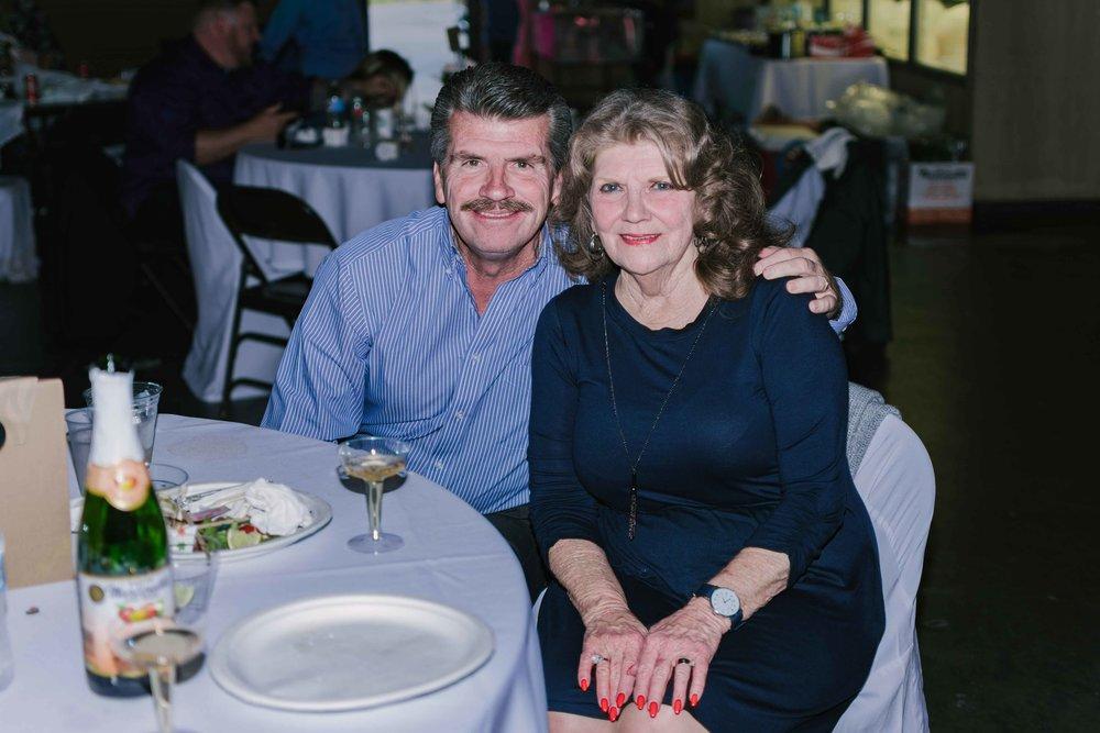 David & Brenda (357 of 379).jpg