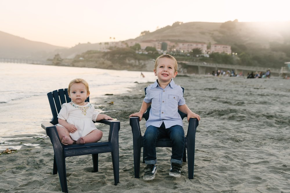 Avila-Beach-Family-Photographer (5).JPG