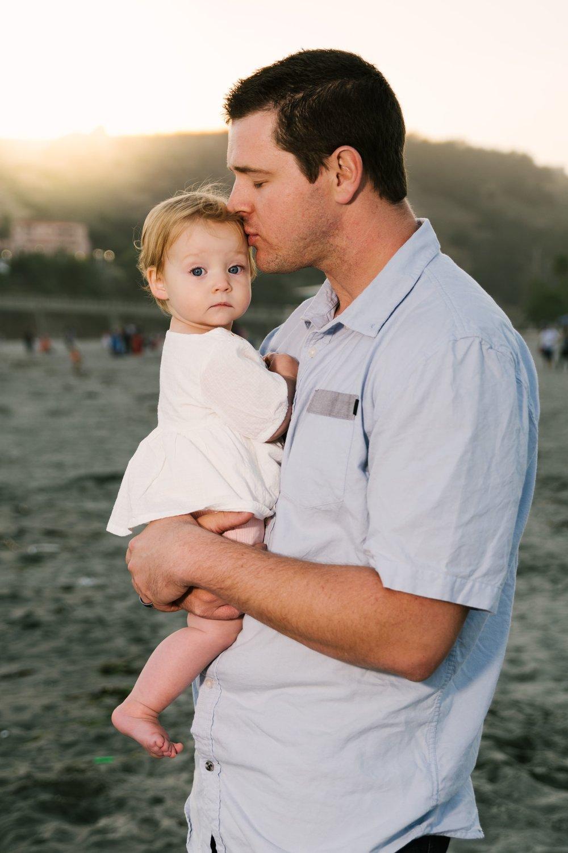 Avila-Beach-Family-Photographer (7).JPG