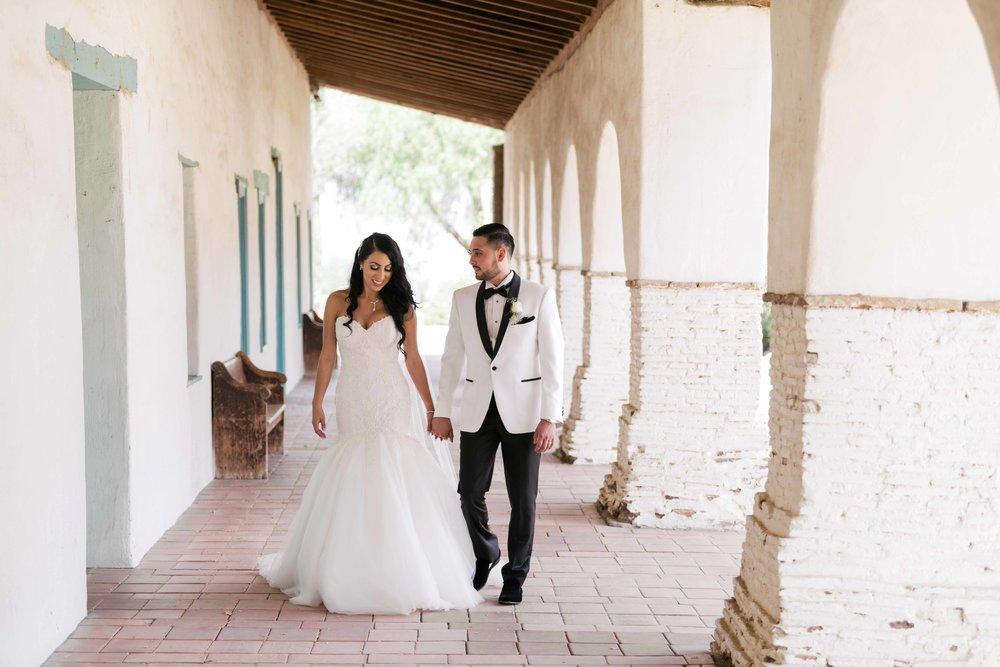 San-Juan-Bautista-Mission-Wedding-Tony-Monse (1 of 1).JPG