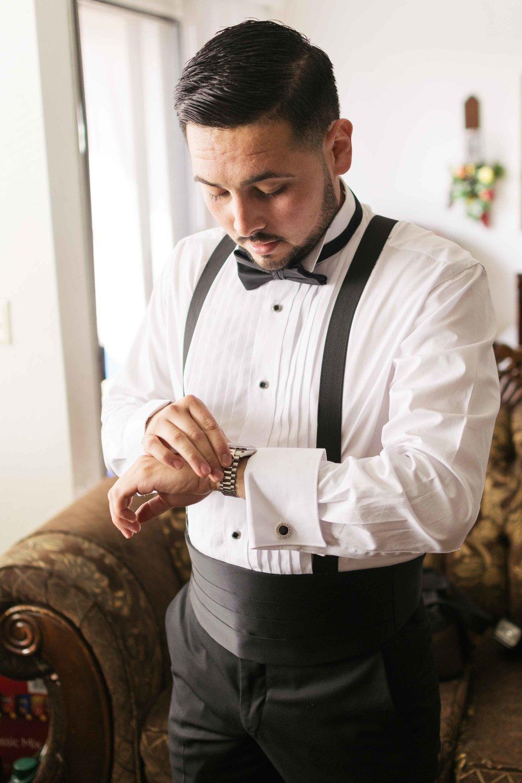 san-juan-bautista-photographer-tony-monse-wedding-47.JPG