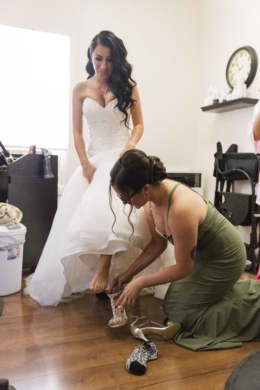 san-juan-bautista-photographer-tony-monse-wedding-87.JPG