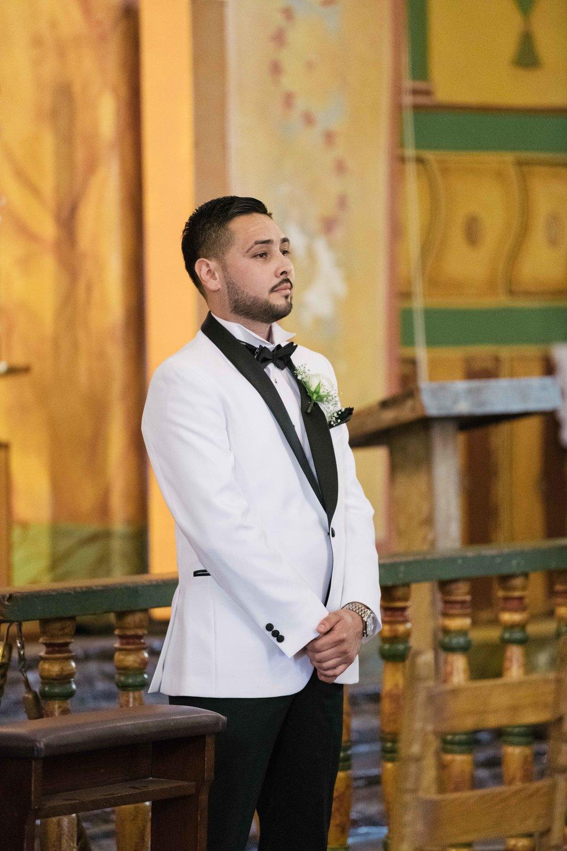 san-juan-bautista-photographer-tony-monse-wedding-143.JPG