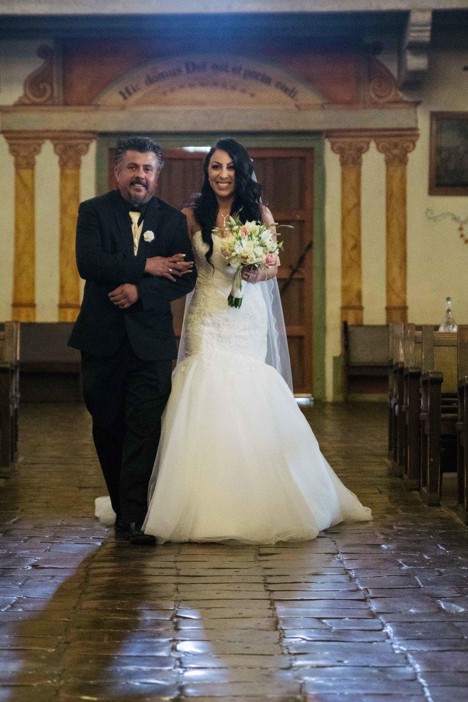 san-juan-bautista-photographer-tony-monse-wedding-177.JPG