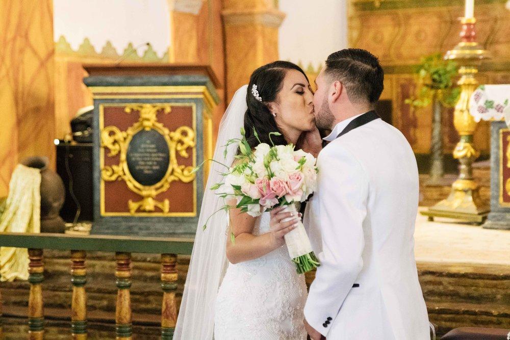 san-juan-bautista-photographer-tony-monse-wedding-271.JPG