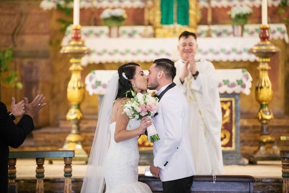 san-juan-bautista-photographer-tony-monse-wedding-270.JPG