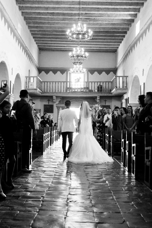 san-juan-bautista-photographer-tony-monse-wedding-289.JPG