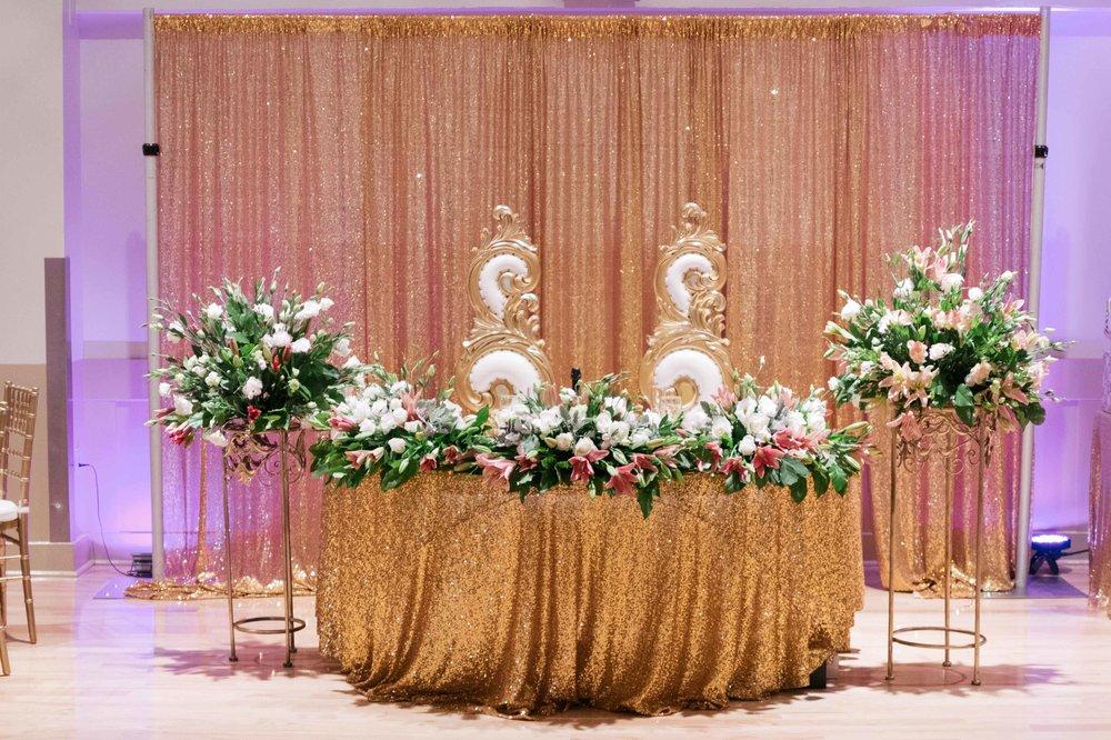 san-juan-bautista-photographer-tony-monse-wedding-452.JPG