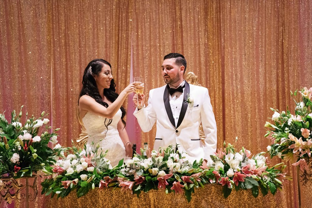 san-juan-bautista-photographer-tony-monse-wedding-523.JPG