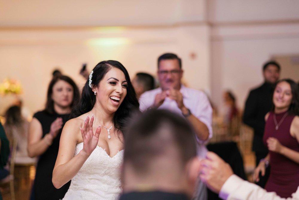 san-juan-bautista-photographer-tony-monse-wedding-600.JPG