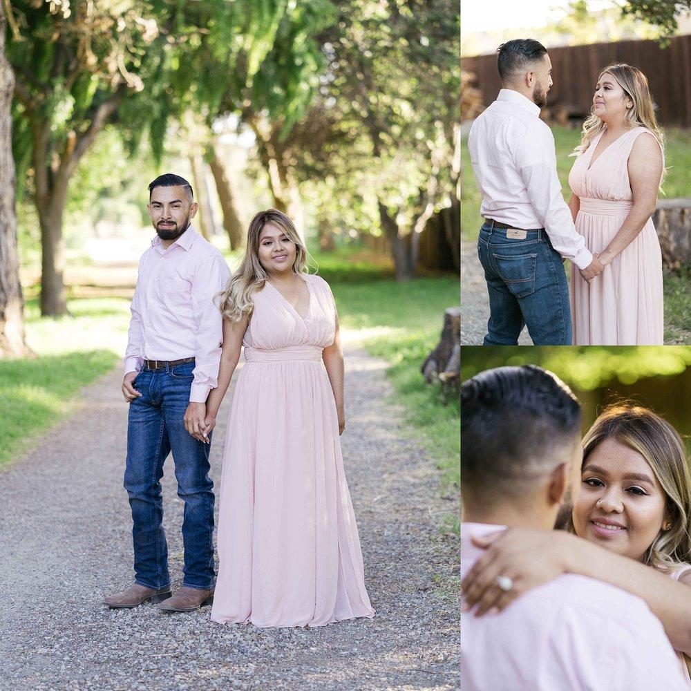 monterey-wedding-photographer-john-yanderi-engagement-26.jpg
