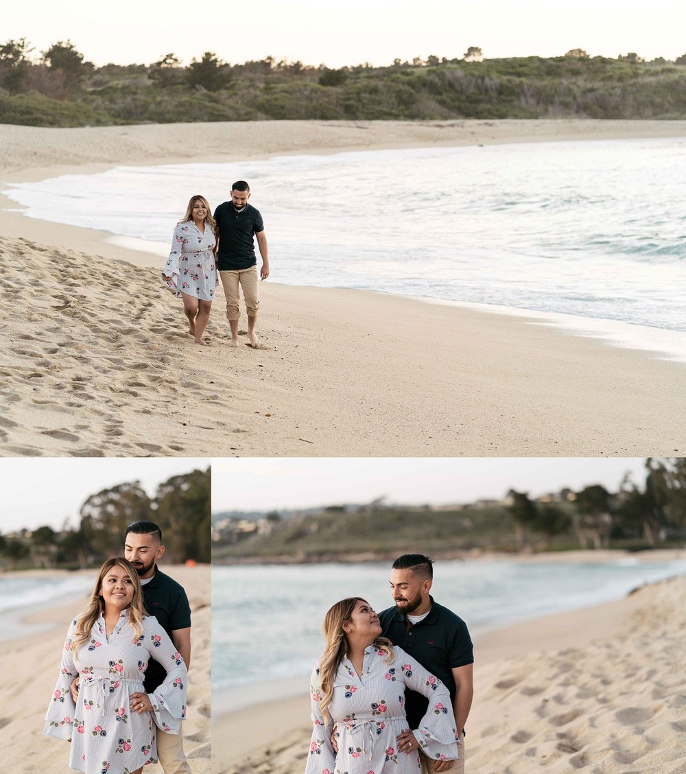 monterey-wedding-photographer-john-yanderi-engagement-79.jpg