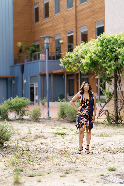 Sofia Hernandez-1.jpg