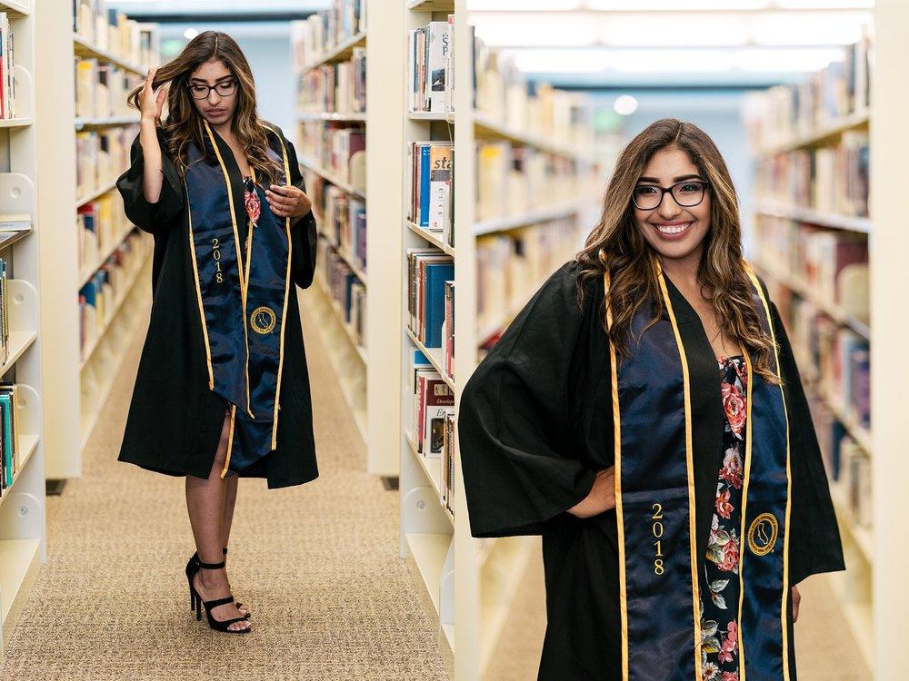 Sofia Hernandez-59.jpg