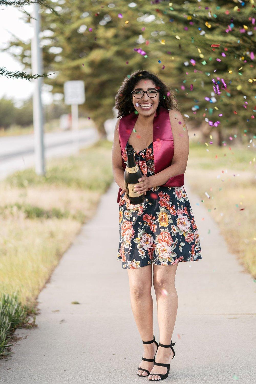 Sofia Hernandez-76.jpg