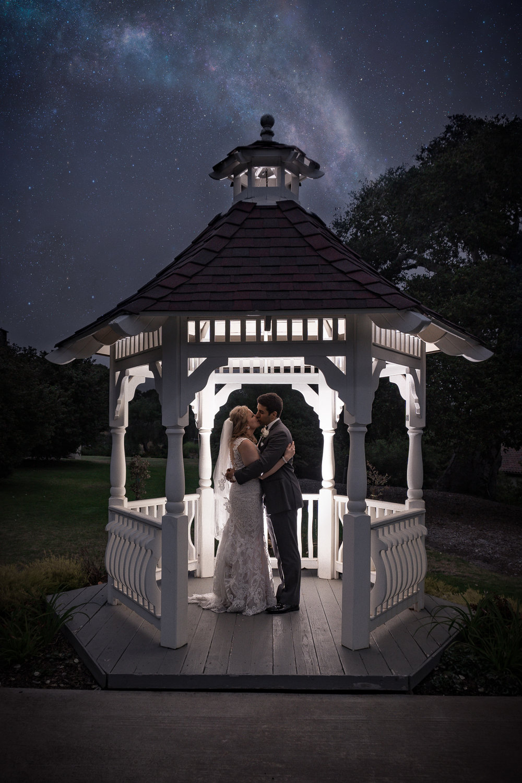 carmel-wedding-photographer-wedgewood-monterey-wedding-photographer-drew-zavala.jpg