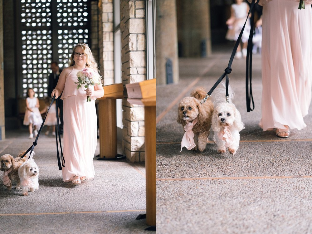monterey-wedding-photographer-pebble-beach-church-in-the-forest-wedding-bride-groom-morgan-anthony_0012.jpg