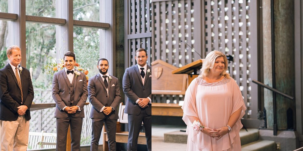 monterey-wedding-photographer-pebble-beach-church-in-the-forest-wedding-bride-groom-morgan-anthony_0014.jpg