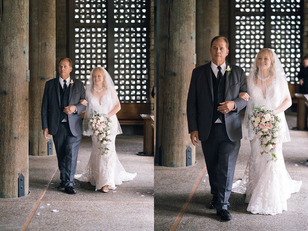 monterey-wedding-photographer-pebble-beach-church-in-the-forest-wedding-bride-groom-morgan-anthony_0015.jpg