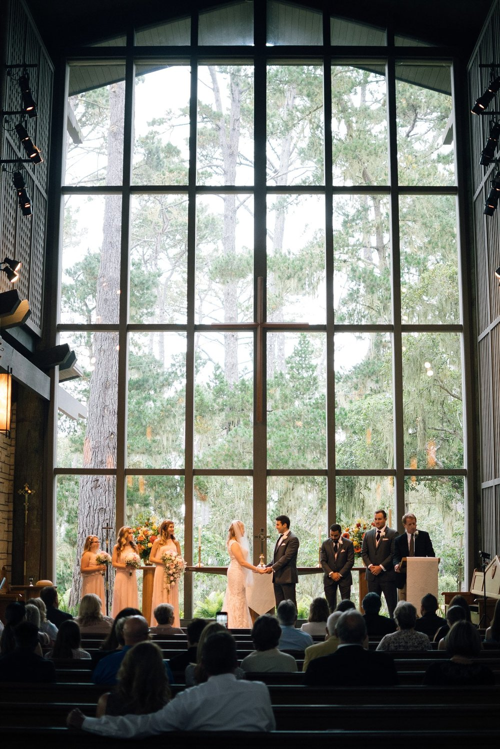 monterey-wedding-photographer-pebble-beach-church-in-the-forest-wedding-bride-groom-morgan-anthony_0020.jpg