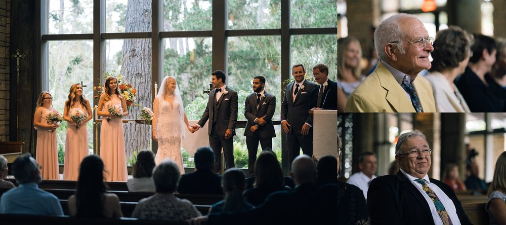 monterey-wedding-photographer-pebble-beach-church-in-the-forest-wedding-bride-groom-morgan-anthony_0022.jpg