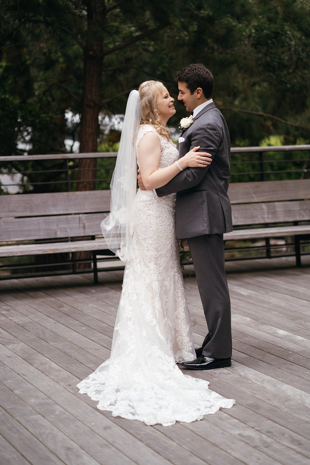 monterey-wedding-photographer-pebble-beach-church-in-the-forest-wedding-bride-groom-morgan-anthony_0028.jpg