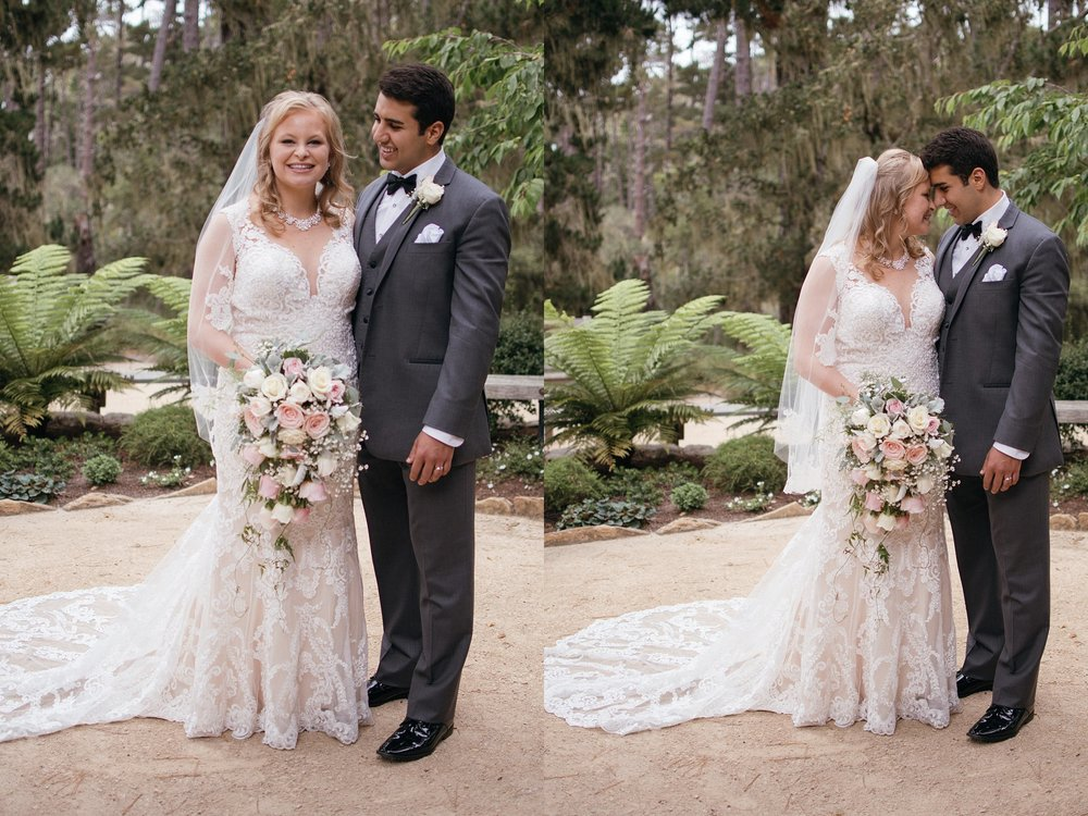 monterey-wedding-photographer-pebble-beach-church-in-the-forest-wedding-bride-groom-morgan-anthony_0030.jpg