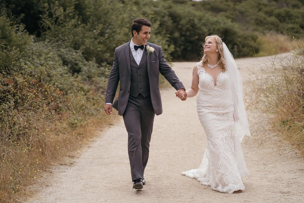 monterey-wedding-photographer-pebble-beach-church-in-the-forest-wedding-bride-groom-morgan-anthony_0035.jpg
