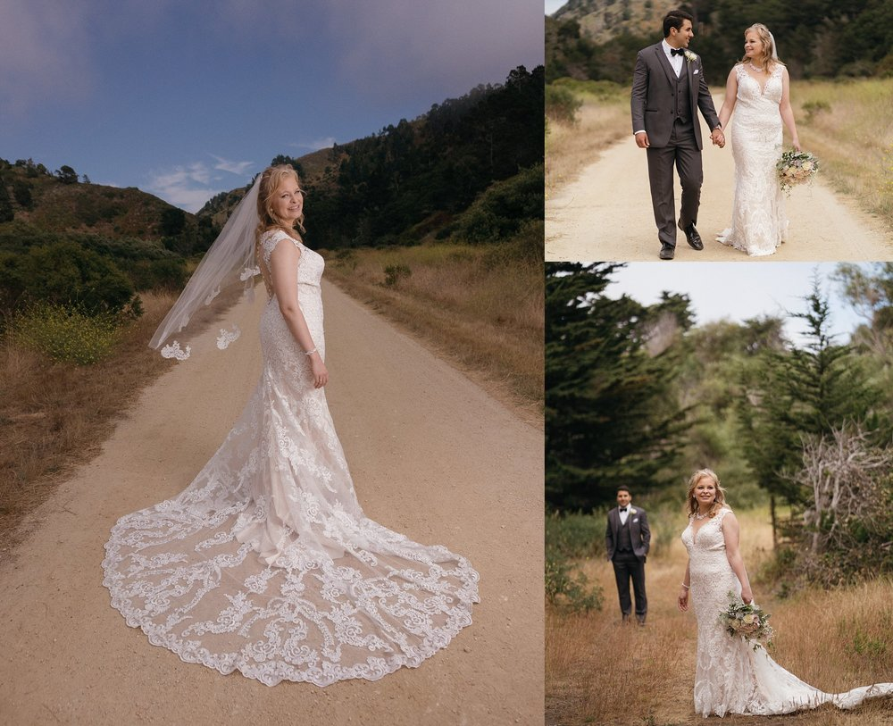 monterey-wedding-photographer-pebble-beach-church-in-the-forest-wedding-bride-groom-morgan-anthony_0037.jpg